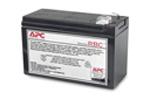 Сменные батареи для ИБП