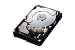 Жесткие диски для видеорегистраторов