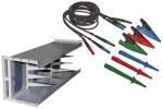 Аксессуары для кабельных систем