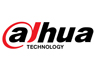 Dahua - IP-камеры, видеокамеры и видеорегистраторы