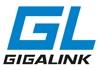 Gigalink - компоненты для построения оптических линий