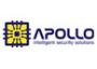 Apollo - приборы охранной сигнализации и СКУД