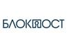 БЛОКПОСТ - производитель металлодетекторов