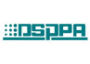 DSPPA