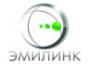 Эмилинк - волоконно-оптическое оборудование NTSS