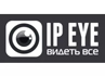 Производитель IPEYE
