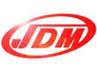JD-Media - системы звукового оповещения