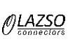 Lazso