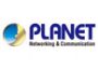 PLANET - сетевые продукты и решения