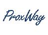 ProxWay