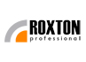 Roxton