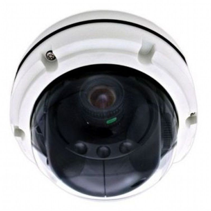 Кожух Arecont Vision DOME4-I