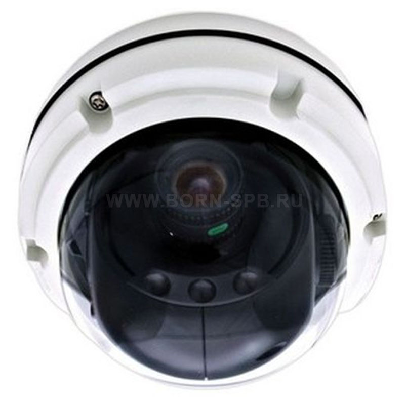Кожух Arecont Vision DOME5-I