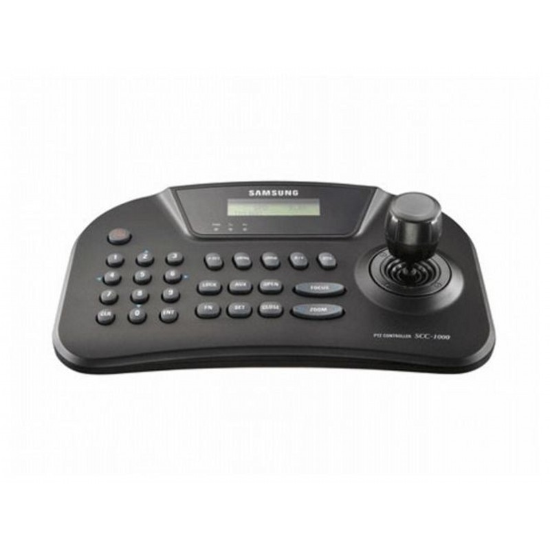 Пульты управления Samsung