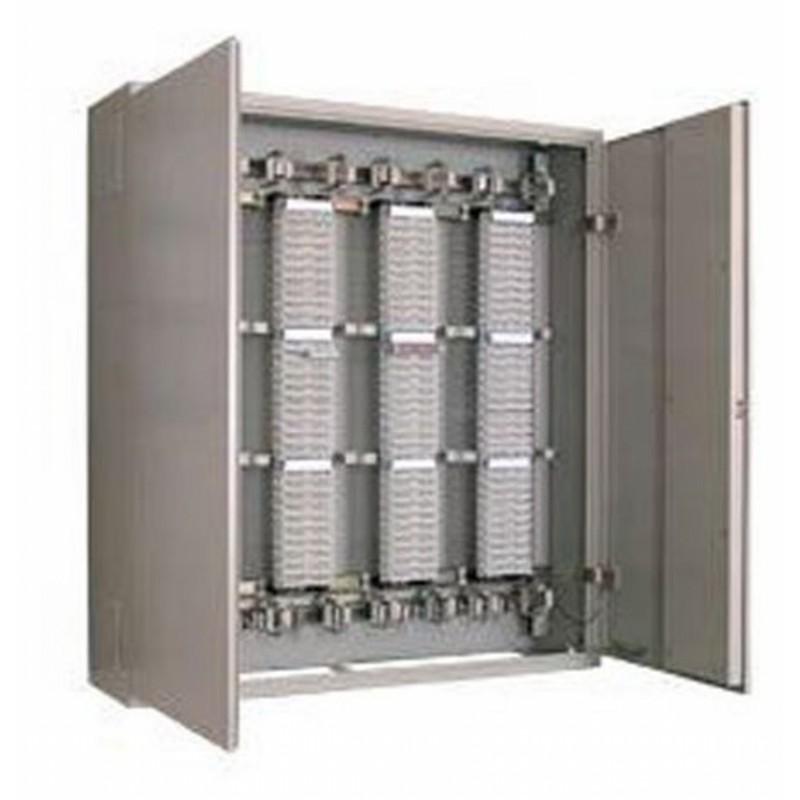 Шкаф 300 300