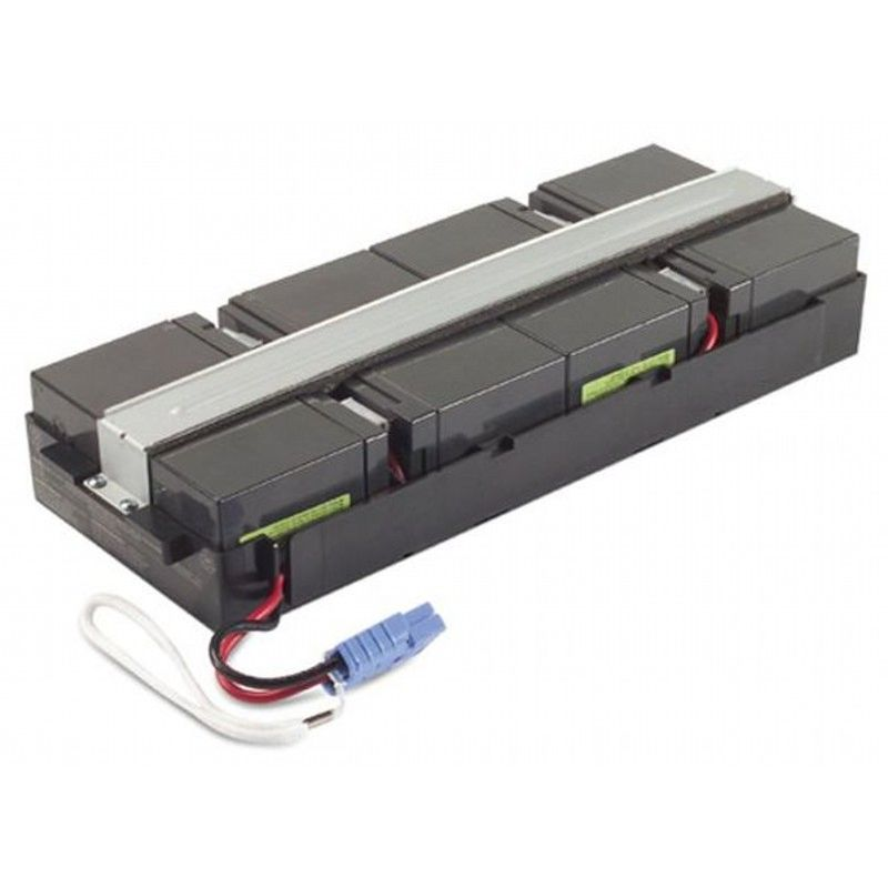 APC RBC31 Battery replacement kit