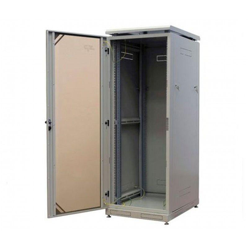 Телекоммуникационные шкафы AESP