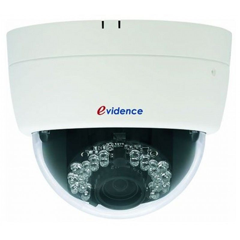 IP камера eVidence Apix-Dome/E2 LED 309