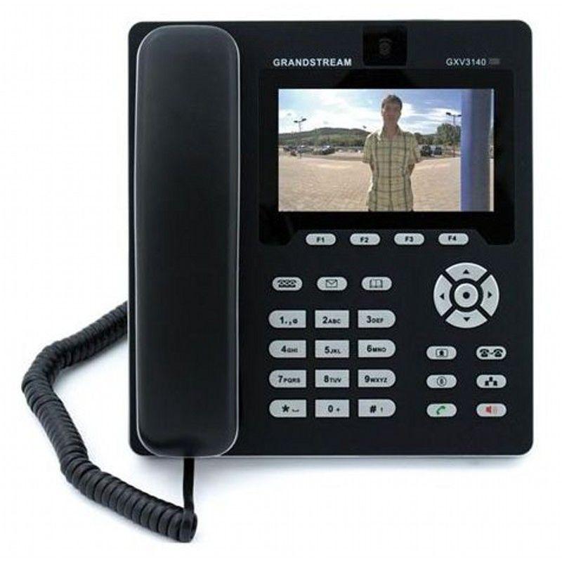 Стационарные телефоны Mobotix