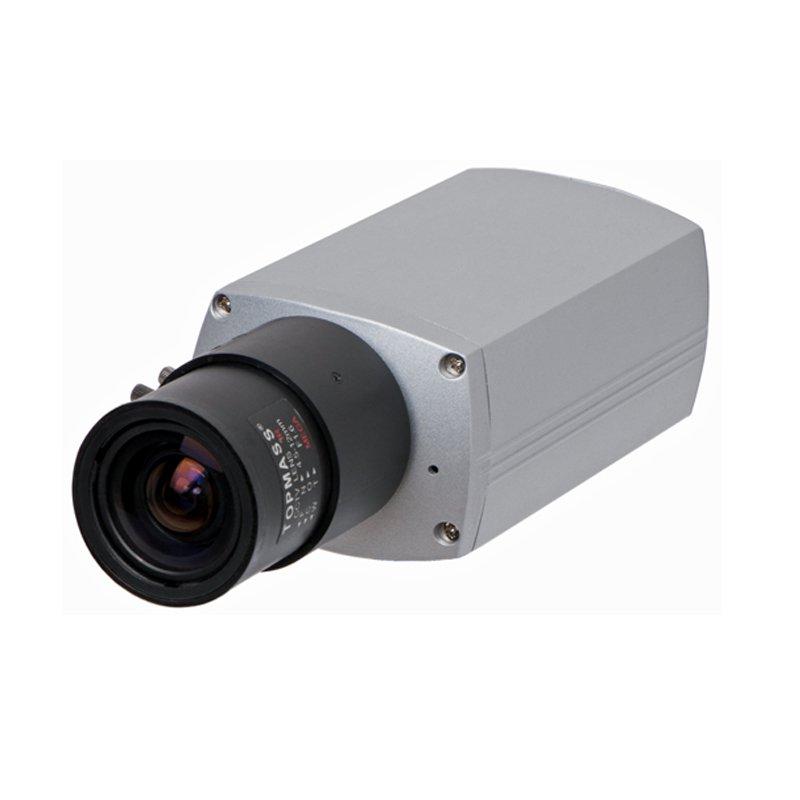 Видеокамеры NSGate