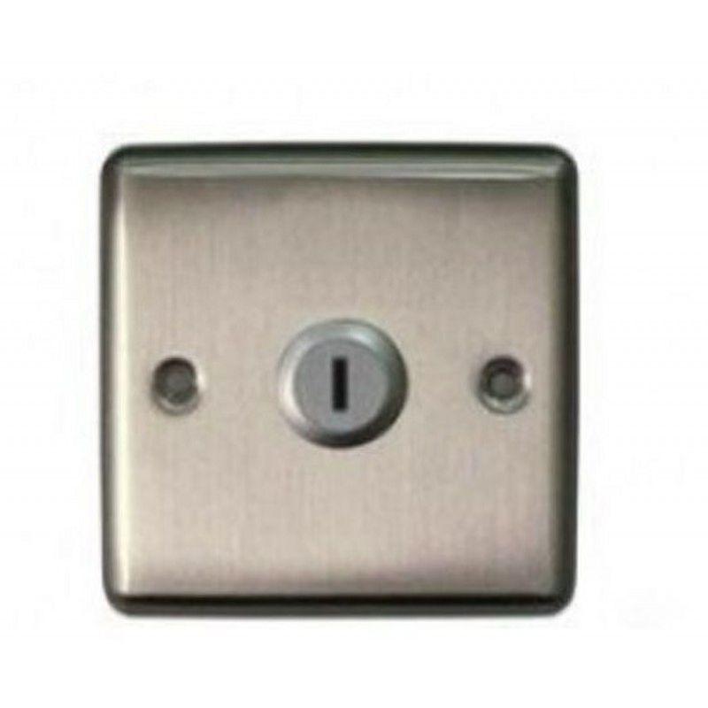 Оборудование для систем безопасности Smartec