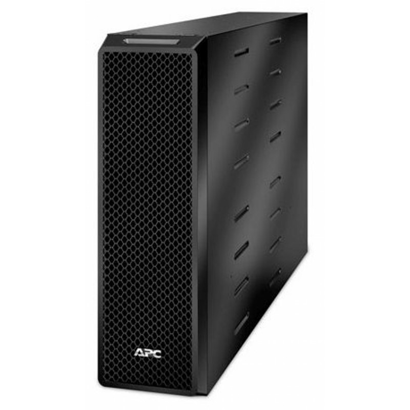 ИБП APC SRT192BP2 Smart-UPS On-Line