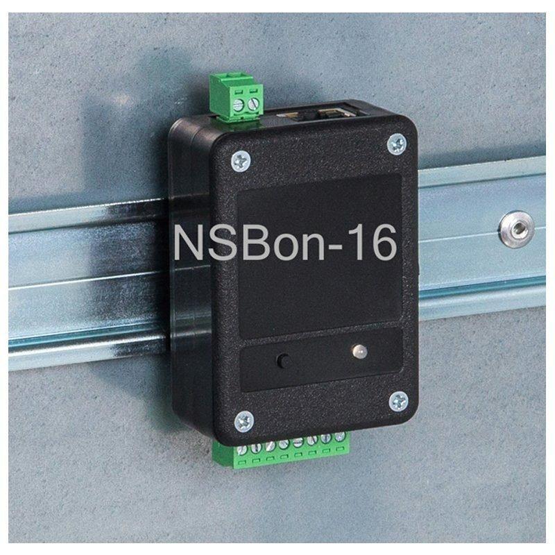 Аксессуары для сетевого оборудования NSGate