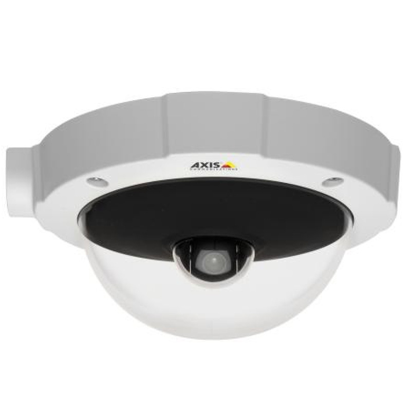 IP-камера AXIS M5013-V