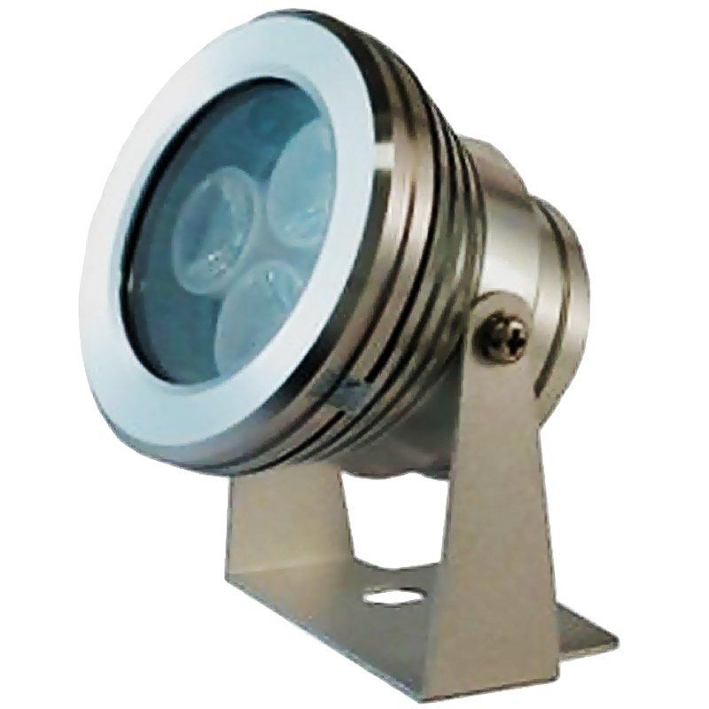 Прожекторы светодиодные уличные