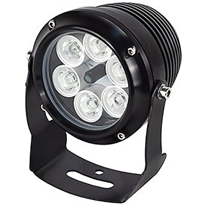 Как выбрать LED-прожектор?