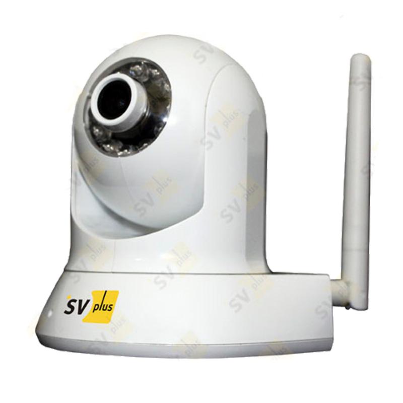 скачать инструкции по монтажу камер видео наблюдения