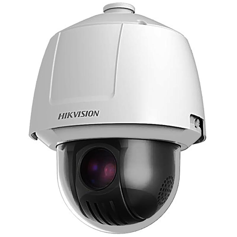 IP-камера HikVision DS-2DF6236V-AEL