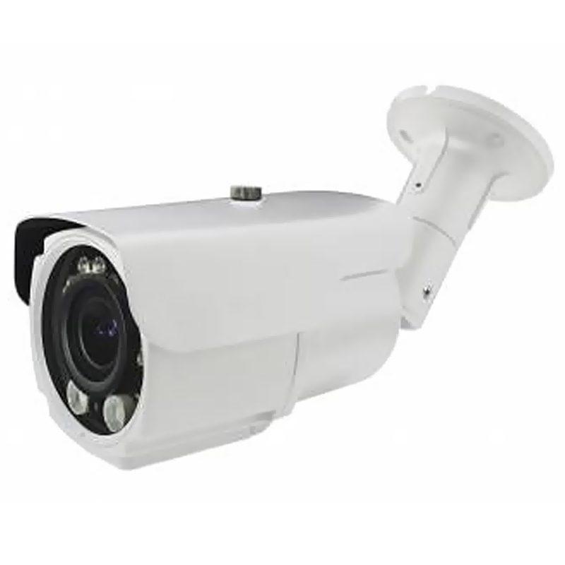 Видеокамеры SNR