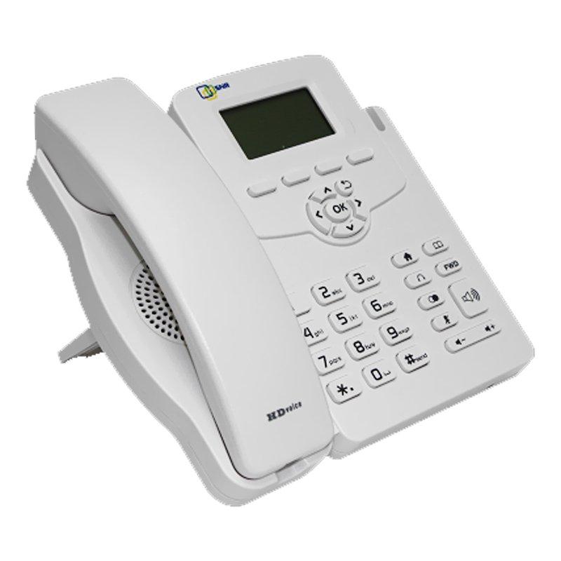 Стационарные телефоны SNR