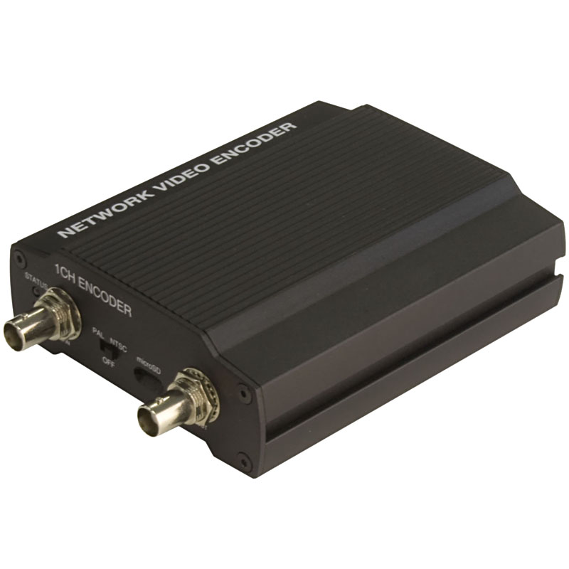 Видеооборудование Smartec