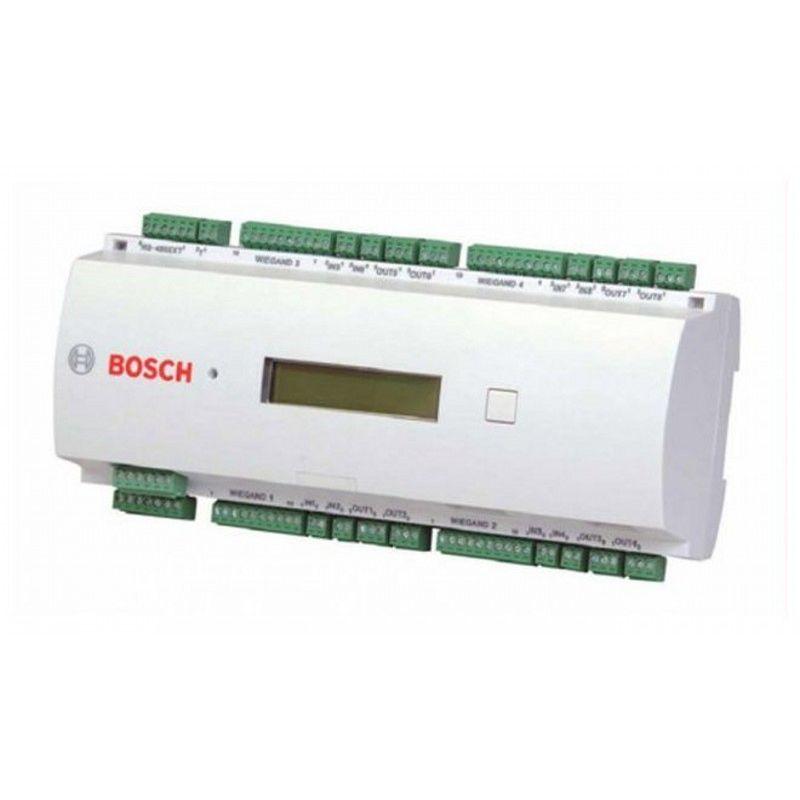 Контроллеры доступа BOSCH
