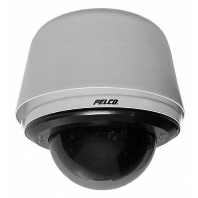 Видеокамеры PELCO