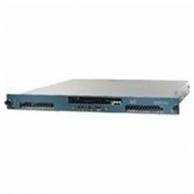 Шасси Cisco CIVS-CVG16-USB-0