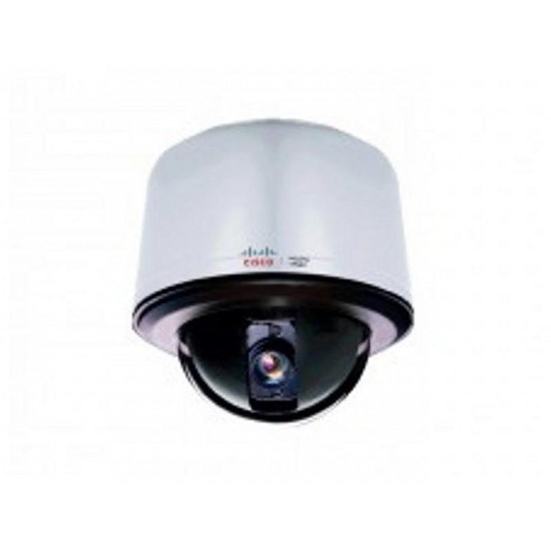Аксессуары для видеонаблюдения Cisco
