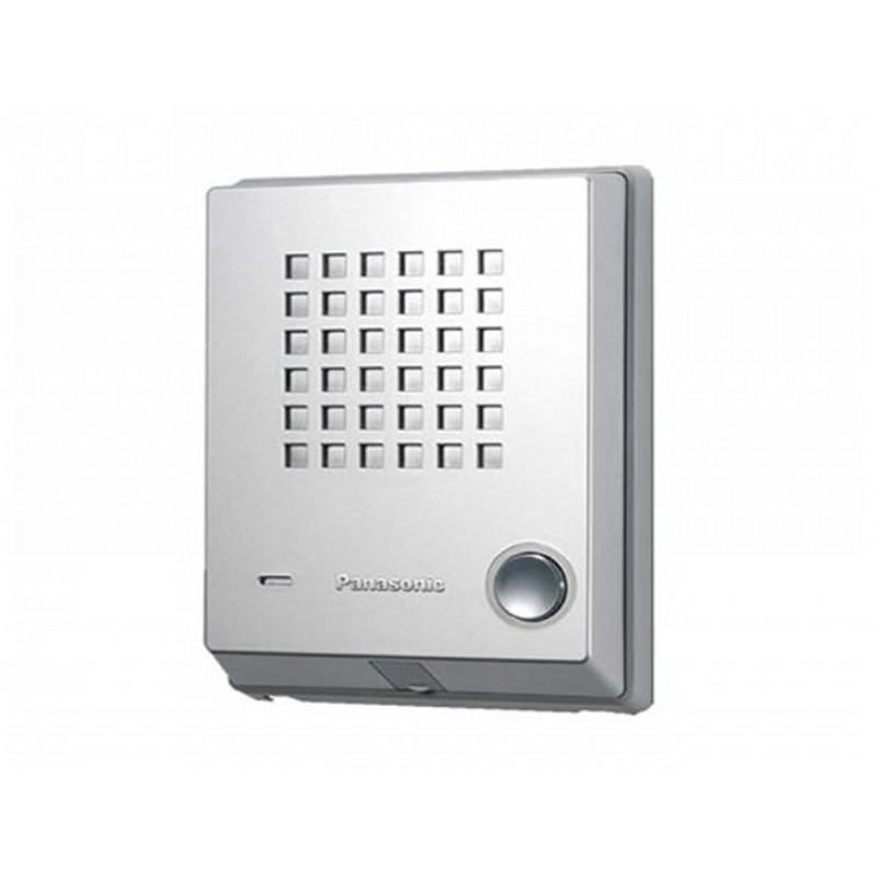 Видеодомофоны Panasonic