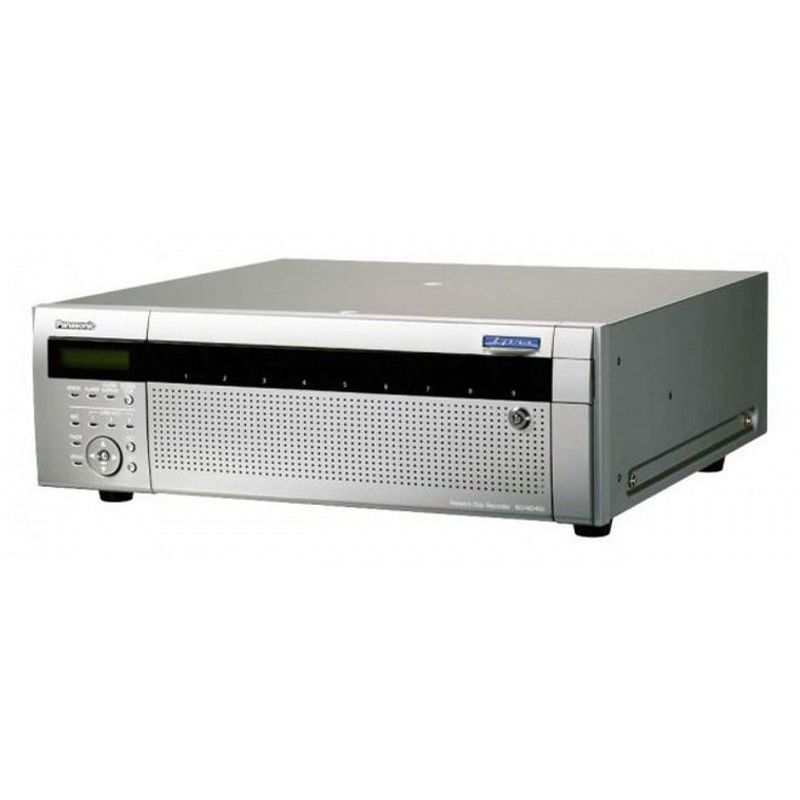 Системы оповещения Panasonic