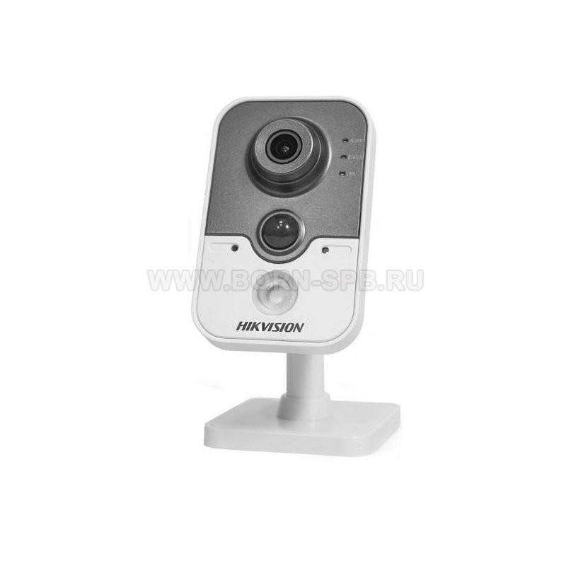 HikVision DS-2CD2422FWD-IW 3