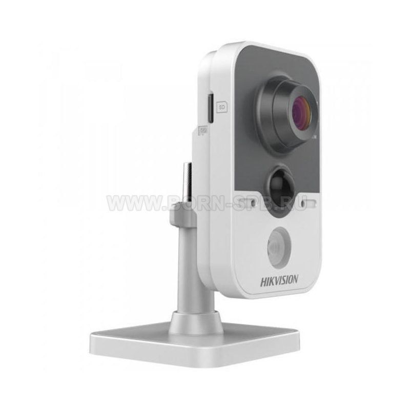 HikVision DS-2CD2422FWD-IW 4