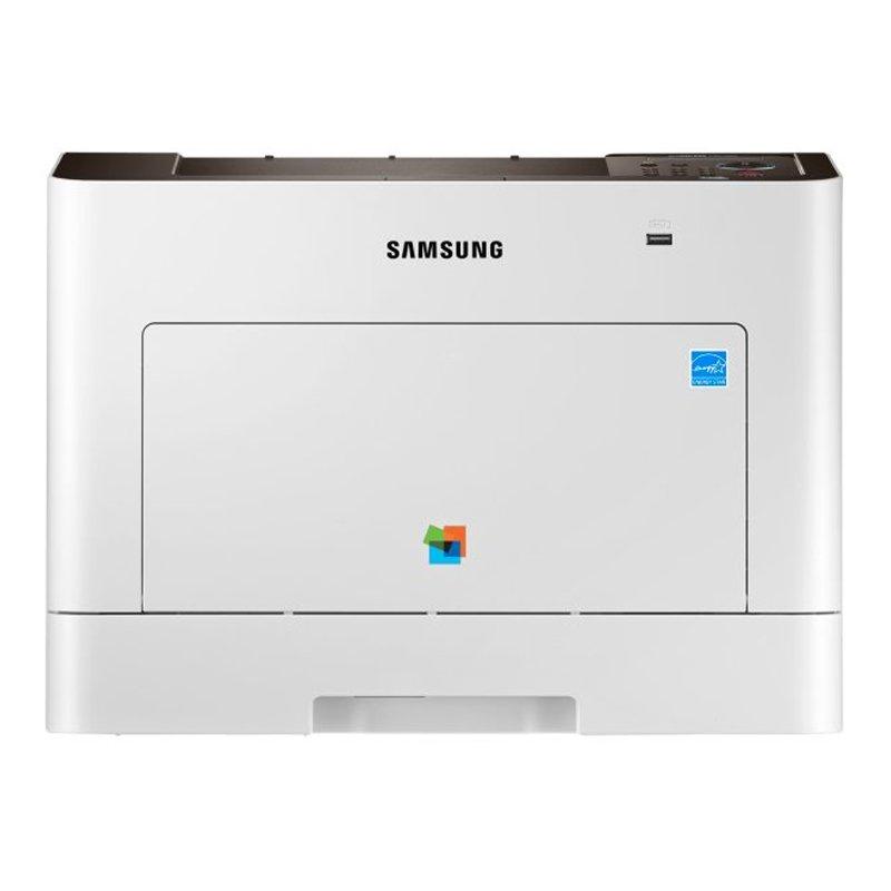 Лазерные принтеры Samsung