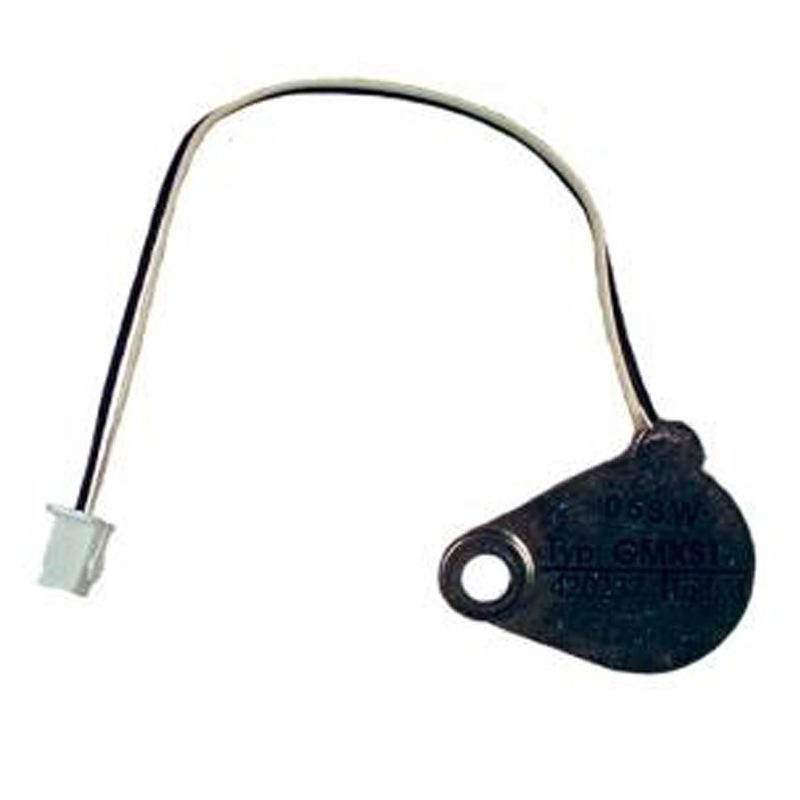 Передатчики видеосигнала BOSCH