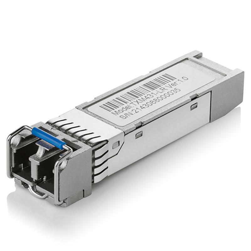 Трансиверы TP-Link