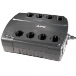 ИБП APC BE550G-RS Back-UPS ES