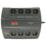 ИБП APC BE700G-RS Back-UPS ES