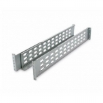 Рельсы APC SU032A 4-Post Rackmount Rails