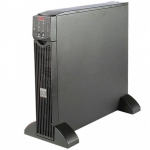 APC SURT1000XLI Smart-UPS RT 1000 VA